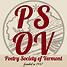 PSOV Logo.png