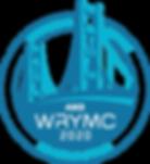WRYMC2020-Logo-Primary.png