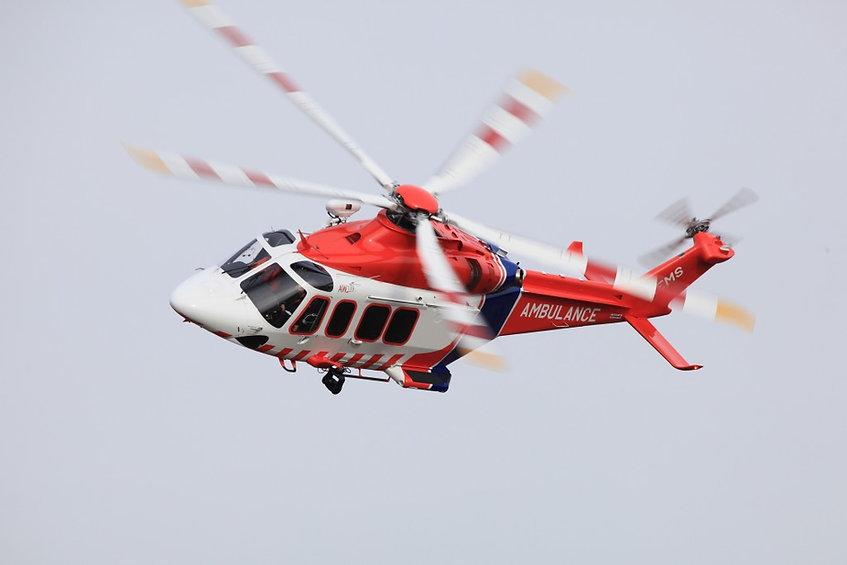 AW1224_Ambulance-Victoria-AW139.JPG-1024