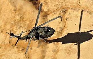 uh-60-black-hawk-pustynya.jpg