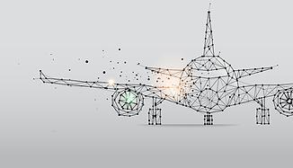geometric-art-airplane.png