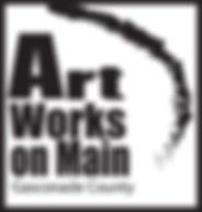 awom logo box outlines.jpg