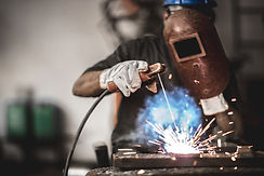 Welding Certification and Welder Qualification Services in India, WPS, WPQR, India, welder, welding, aws, asme, Welder Qualification Testing for performance qualification and certification of welders. TCR Engineering Services, Material Testing, Laboratory, Outsource Analytical, India