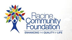 racine_commmunity_foundation_events%20(1