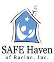 Safe-Haven-Racine-Wisconsin.jpg