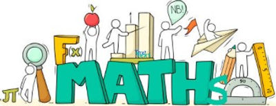 Maths%202021-03-03%20at%2022.36_edited.j