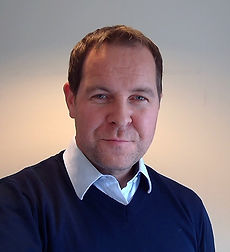 Bjørn Øvsthus.jpg