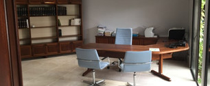 Bureau notarial.jpg