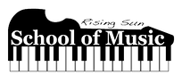 RSSM-Logo-500x225.png