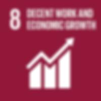 E_SDG goals_icons-individual-rgb-08.png