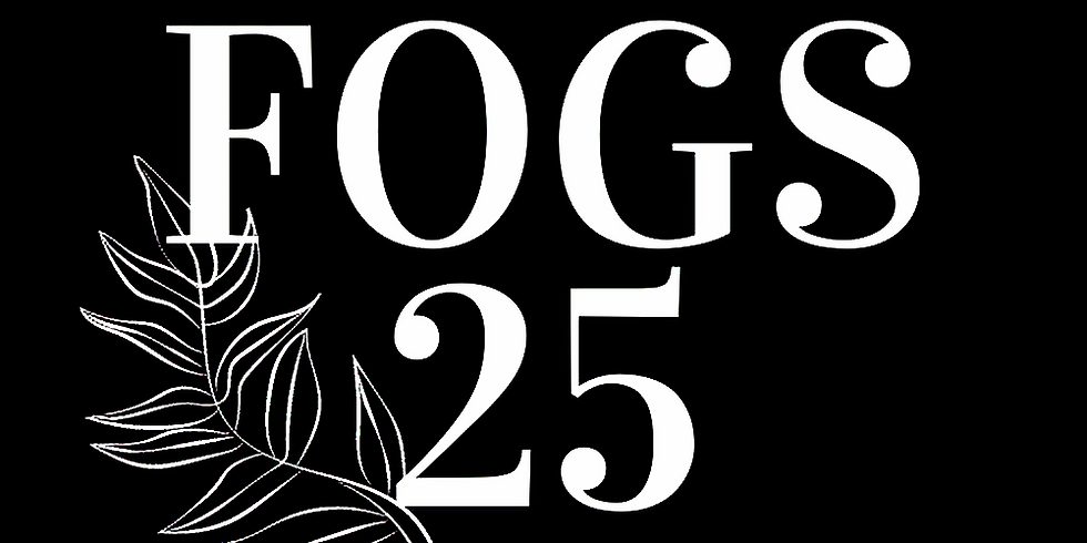 FOGS25