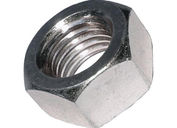 M10 Hex Nut