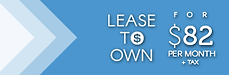 Lease to own optional payment