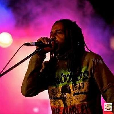 Abijah show vibe.png
