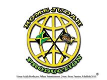 Home Judah Logo.png