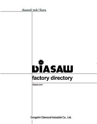 Diasaw Factory Directory.JPG
