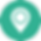 iconfinder_Marker_green_2190994 (1).png