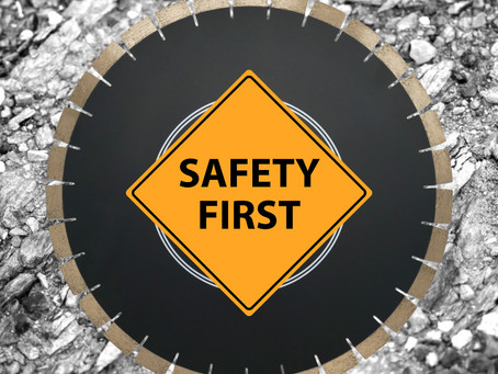 Safety Guidelines for Blade Users