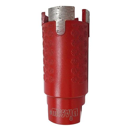 T-Segment Normal Core Drill Bit
