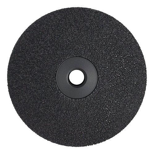 Vacuum Brazed Cup Wheel - Flat