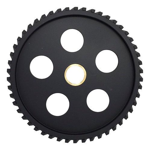 Milling Wheel