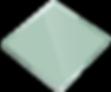 kisspng-borosilicate-glass-light-viridia