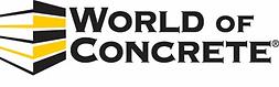 NEW_WOC_2014_logo_450_px.webp