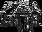 Logo-Shop-Black.png