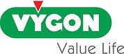 Logo_VYGON.jpg