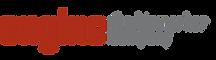 engine - the biomarker company_Bildmarke