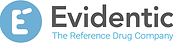 logo_the_referencedrug_company.bmp