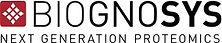 Biognosys_Logo_Color.jpg