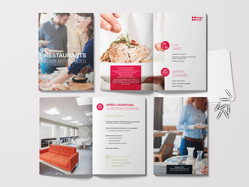 brochure RIE