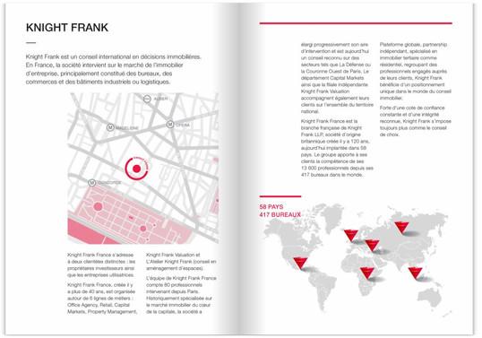 Brochure FMII