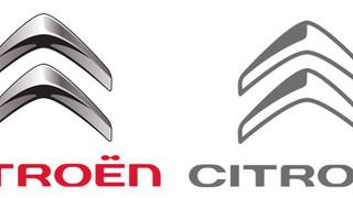 Citroën (re)passe au flat design