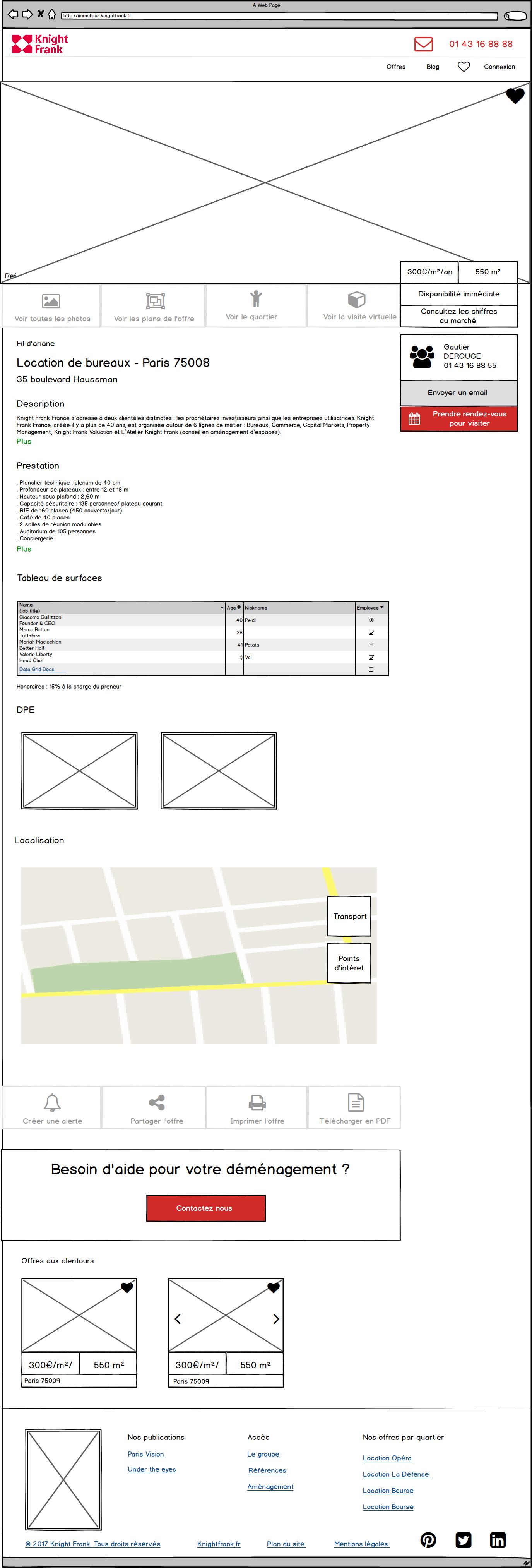 Page_détail_offre