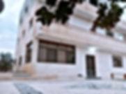 للبيع المستعجل بيت للبيع قبل محافظه مادبا يبعد عن الكنج اكاديمي اقل من 1كيلو
