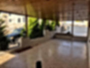 شقة ارضية فاخرة للبيع باجمل مناطق ناعور  230 متر مربع من المالك