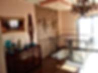 شقة فاخرة مع روف في منطقة راقية جدا (دير غبار - الرونق) بتشطيبات ديكورات رائعة