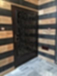 للبيع المستعجل - شقة فخمة في ضاحية الرشيد للبيع 290 متر مربع مع روف 75 متر مربع