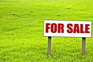 ارض للبيع والاستثمار بالجيزه لقطه لقطه الحوض الموارس مساحتها ٩٦٠ متر