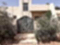 بيت مستقل للبع فرصه ذهبيه