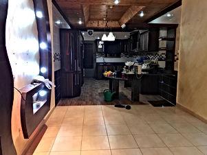 شقة دوبلكس للبيع في العقبة المنطقة  التاسعة 210 متر مربع