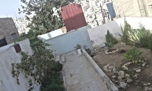 بيت مستقل للبيع في جبل النصر حي عالية من المالك مباشرة