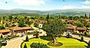 ارض زراعية معروض للبيع  في انطاليا 14500 متر