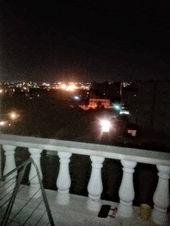 للبيع 3 استوديوهات بشفا بدران كوشان واحد قريبه جدا من الجامعه التطبيقية