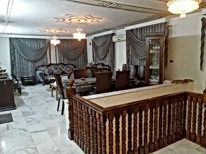 شقة دوبلكس (نظام فلل) للبيع في عرجان