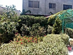 بيت مستقل للبيع في جبل النصر أول طلوع السكافي
