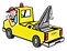 60-601991_transparent-truck-cartoon-png-
