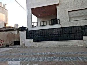 شقة للبيع في إربد دوار البياضة 141 م